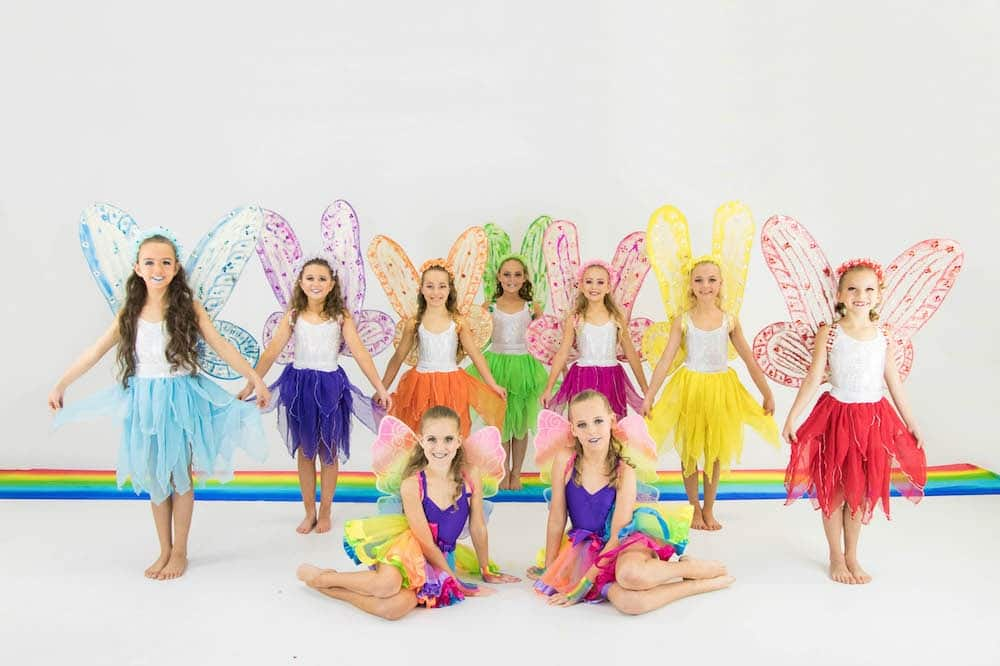 Dance_Studio_Kylie_Norris0
