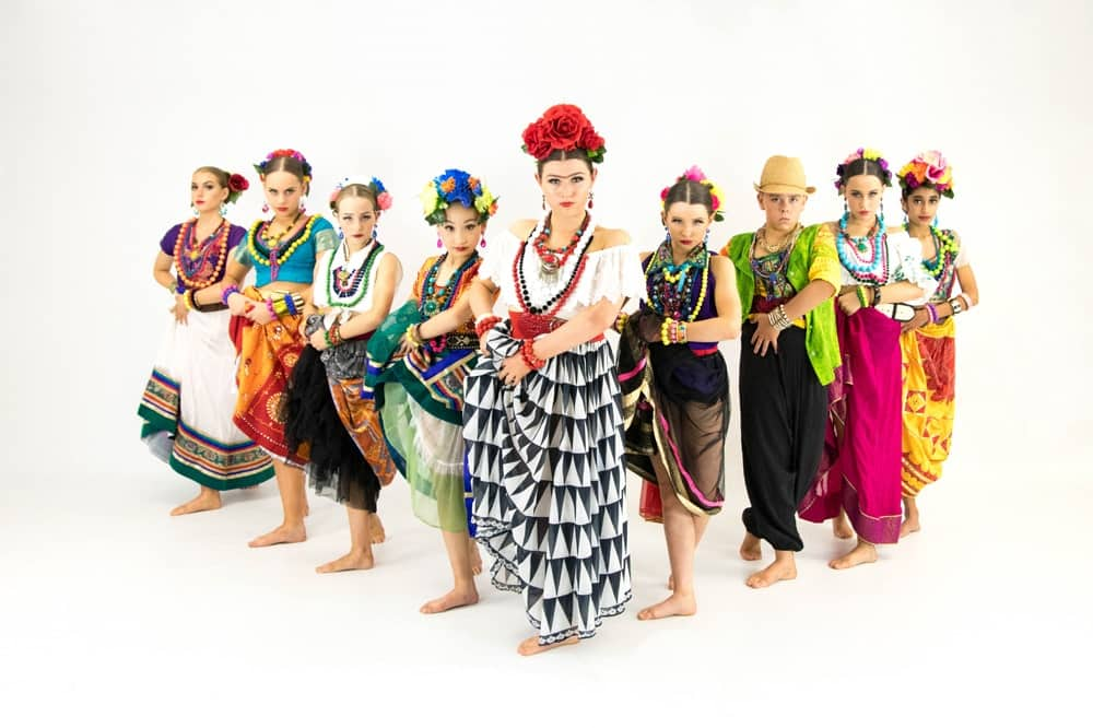Dance_Studio_Kylie_Norris10