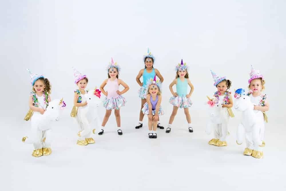 Dance_Studio_Kylie_Norris12