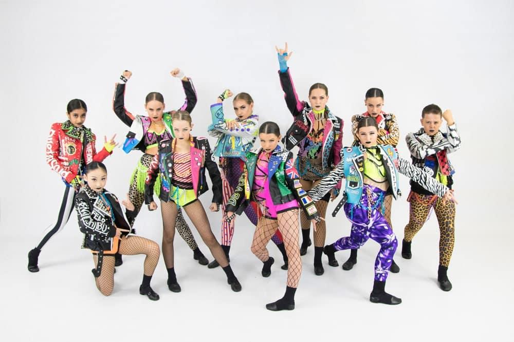 Dance_Studio_Kylie_Norris14