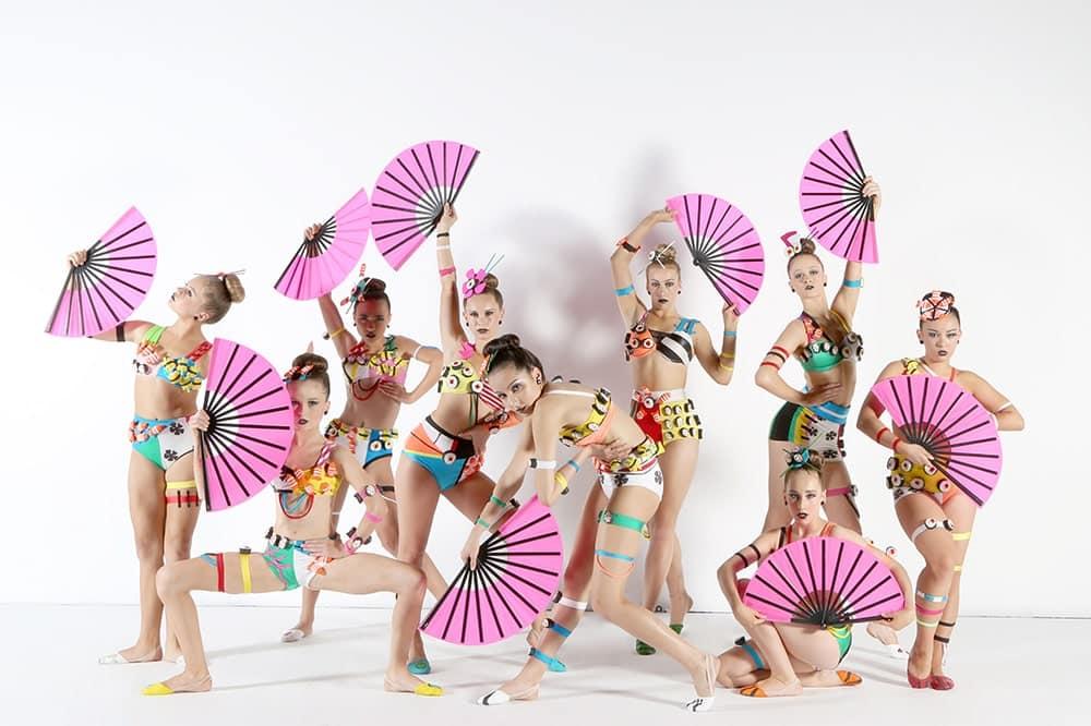 Dance_Studio_Kylie_Norris15