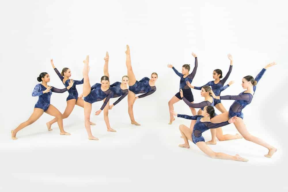 Dance_Studio_Kylie_Norris1_0000