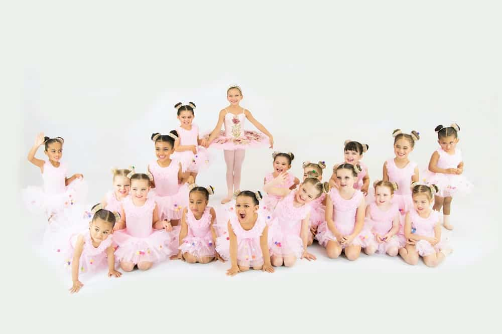 Dance_Studio_Kylie_Norris1_0001