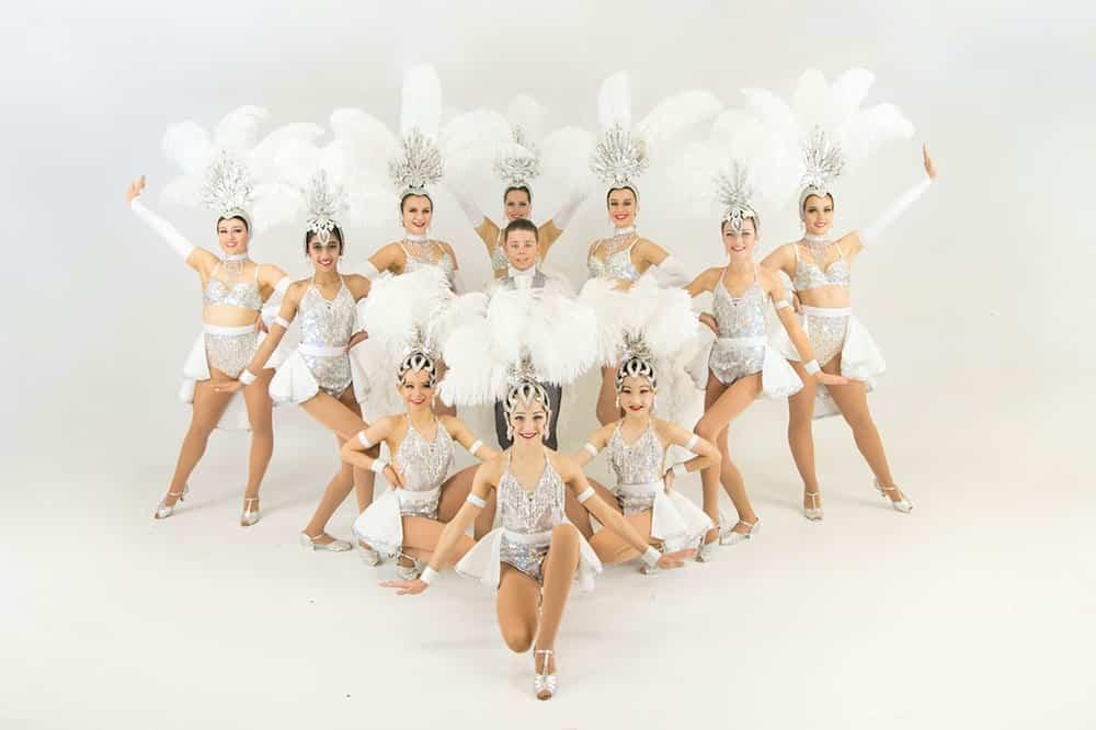 Dance_Studio_Kylie_Norris1_0002