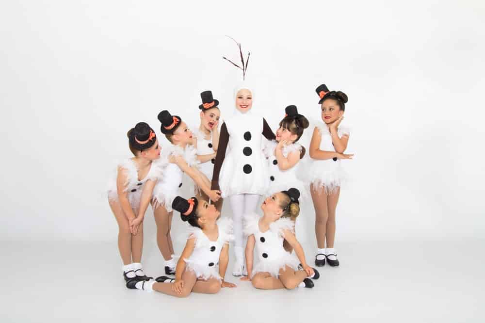 Dance_Studio_Kylie_Norris2