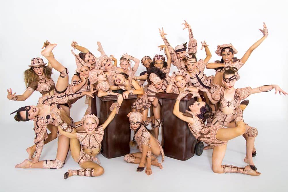 Dance_Studio_Kylie_Norris3