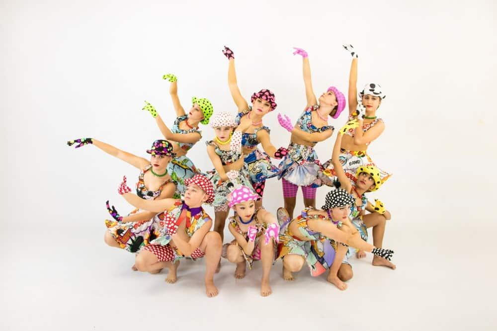 Dance_Studio_Kylie_Norris4