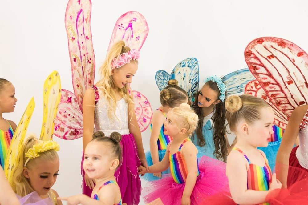 Dance_Studio_Kylie_Norris5