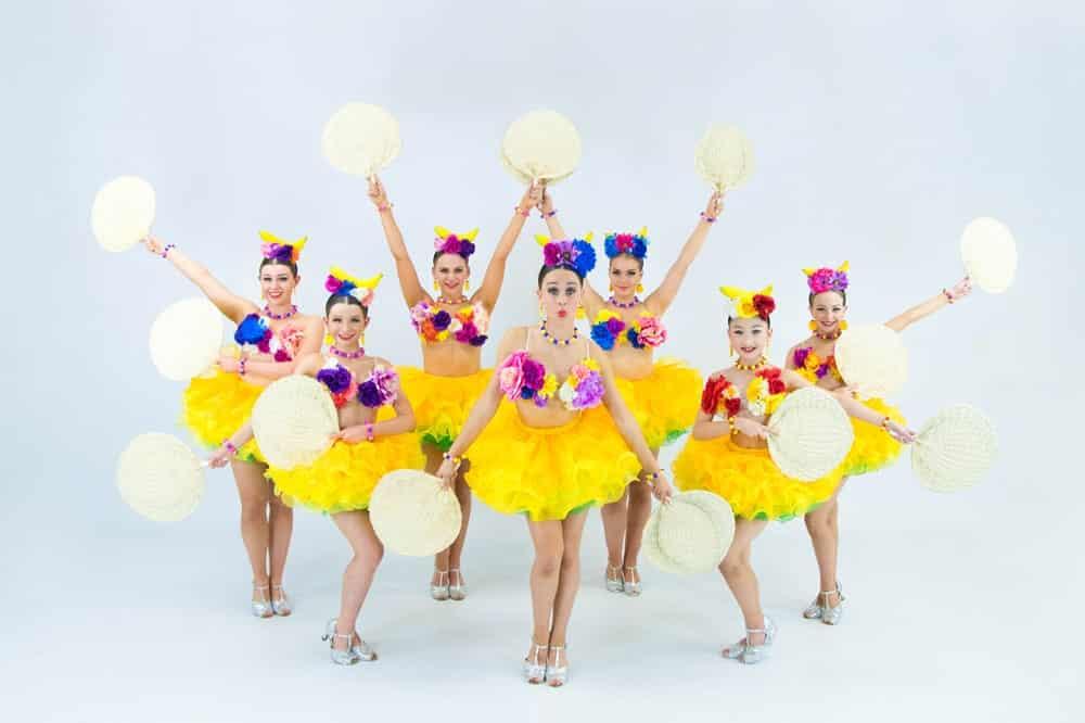 Dance_Studio_Kylie_Norris6
