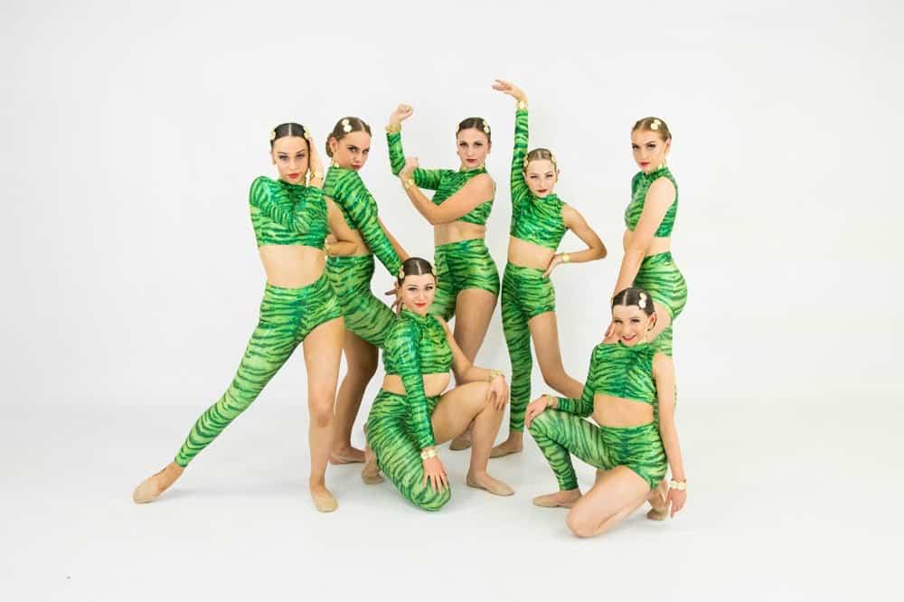Dance_Studio_Kylie_Norris7
