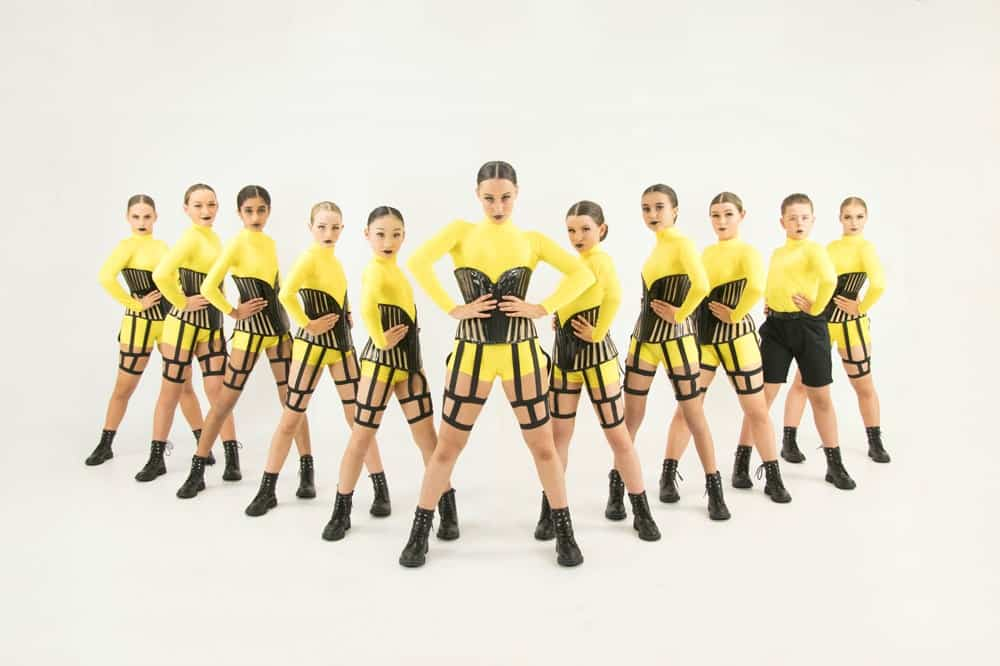 Dance_Studio_Kylie_Norris9